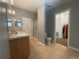 Photo 32: Manufactured Home for sale : 4 bedrooms : 29179 Alicante Drive in Menifee