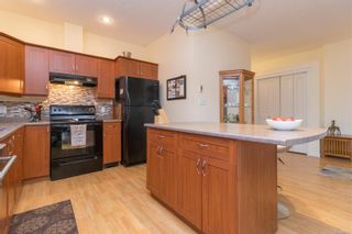 Photo 13: 3442 Pattison Way in : Co Triangle House for sale (Colwood)  : MLS®# 880193
