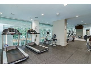 """Photo 18: 403 1501 VIDAL Street: White Rock Condo for sale in """"THE BEVERLY"""" (South Surrey White Rock)  : MLS®# R2372385"""