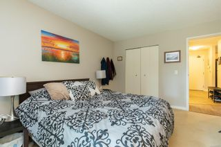 Photo 8: 407 4720 Uplands Dr in : Na North Nanaimo Condo for sale (Nanaimo)  : MLS®# 882407