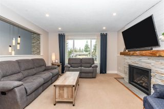 Photo 3: 35222 WELLS GRAY Avenue: House for sale in Abbotsford: MLS®# R2545450