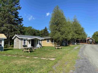 Photo 22: 241 WEST RIVER Road in Pictou: 107-Trenton,Westville,Pictou Commercial  (Northern Region)  : MLS®# 202016480
