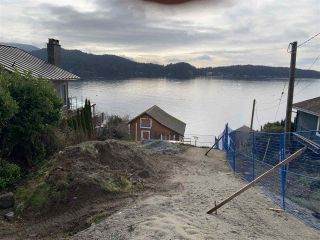 Photo 10: 816 MARINE Drive in Gibsons: Gibsons & Area Land for sale (Sunshine Coast)  : MLS®# R2541157