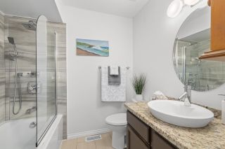 """Photo 23: 2022 OCEAN CLIFF Place in Surrey: Crescent Bch Ocean Pk. House for sale in """"Ocean Cliff"""" (South Surrey White Rock)  : MLS®# R2606355"""