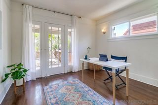 Photo 17: UNIVERSITY HEIGHTS House for sale : 2 bedrooms : 4634 30th St. in San Diego