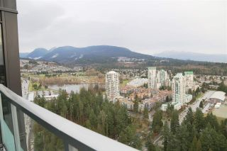 "Photo 4: 3908 1188 PINETREE Way in Coquitlam: North Coquitlam Condo for sale in ""M3"" : MLS®# R2162519"