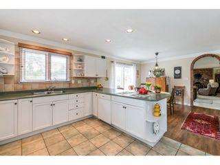 Photo 10: 4940 CEDAR Crescent in Delta: Pebble Hill House for sale (Tsawwassen)  : MLS®# R2553875