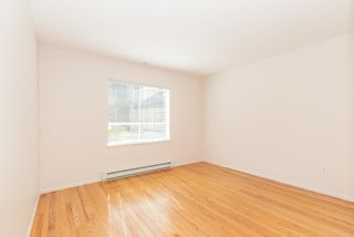 """Photo 13: 111 3670 BANFF Court in North Vancouver: Northlands Condo for sale in """"PARKGATE MANOR"""" : MLS®# R2617167"""