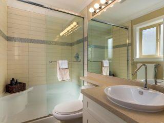 Photo 14: 5018 INMAN Avenue in Burnaby: Garden Village 1/2 Duplex for sale (Burnaby South)  : MLS®# R2614063