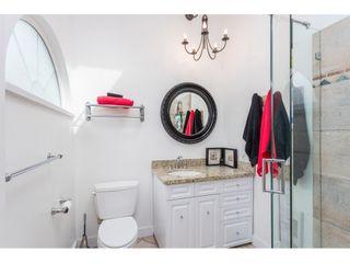 Photo 22: 503 SHANNON Way in Delta: Pebble Hill House for sale (Tsawwassen)  : MLS®# R2464565