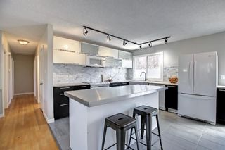 Photo 12: 9804 Alcott Road SE in Calgary: Acadia Detached for sale : MLS®# A1153501