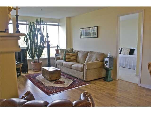 """Main Photo: 306 12639 NO 2 Road in Richmond: Steveston South Condo for sale in """"NAUTICA SOUTH"""" : MLS®# V851123"""