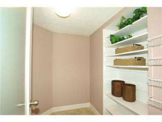 Photo 5: 1040 1304 15 Avenue SW in CALGARY: Connaught Condo for sale (Calgary)  : MLS®# C3543060