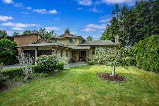 "Photo 28: 21225 DOUGLAS Avenue in Maple Ridge: Northwest Maple Ridge House for sale in ""The Orchard"" : MLS®# R2578046"