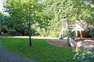 Photo 23: 1699 MATTHEWS Avenue in Vancouver: Shaughnessy House for sale (Vancouver West)  : MLS®# V854281