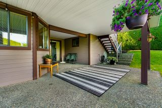 """Photo 9: 624 CLEARWATER Way in Coquitlam: Coquitlam East House for sale in """"RIVER HEIGHTS"""" : MLS®# R2622495"""
