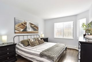 """Photo 11: 208 1740 SOUTHMERE Crescent in Surrey: Sunnyside Park Surrey Condo for sale in """"CAPSTAN WAY"""" (South Surrey White Rock)  : MLS®# R2234787"""