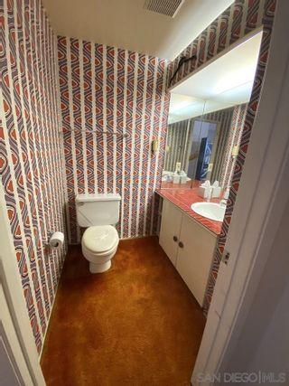 Photo 22: CARLSBAD EAST House for sale : 4 bedrooms : 2729 La Gran Via in Carlsbad