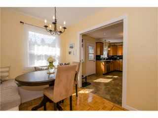 Photo 10: 8723 34 Avenue NW in Calgary: Bowness House for sale : MLS®# C4053792