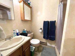 Photo 24: 54 BARNSTAPLE Cove in Winnipeg: Charleswood Residential for sale (1G)  : MLS®# 202114365