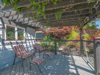 Photo 47: 729 ELAND DRIVE in CAMPBELL RIVER: CR Campbell River Central House for sale (Campbell River)  : MLS®# 766639