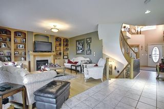 Photo 16: 1077 Panorama Hills Landing NW in Calgary: Panorama Hills Detached for sale : MLS®# A1116803