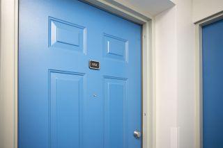 Photo 17: 801 10024 JASPER Avenue in Edmonton: Zone 12 Condo for sale : MLS®# E4247427