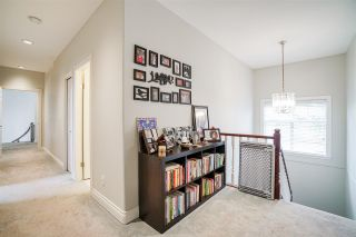 "Photo 18: 12633 55A Avenue in Surrey: Panorama Ridge House for sale in ""Panorama Ridge"" : MLS®# R2566543"
