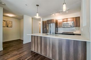 """Photo 2: 233 7088 14TH Avenue in Burnaby: Edmonds BE Condo for sale in """"RED BRICK"""" (Burnaby East)  : MLS®# R2352550"""