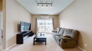 Photo 6: 403 10046 110 Street in Edmonton: Zone 12 Condo for sale : MLS®# E4214734