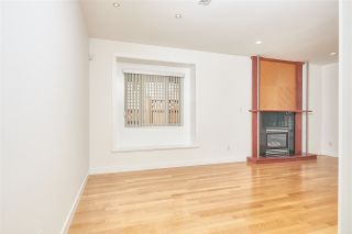 Photo 17: 7735 THORNHILL Drive in Vancouver: Fraserview VE House for sale (Vancouver East)  : MLS®# R2566355