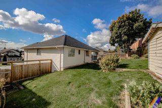 Photo 38: 31147 SIDONI Avenue in Abbotsford: Abbotsford West House for sale : MLS®# R2625273