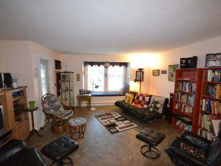 Photo 16: 103 510 LORNE STREET in : South Kamloops Apartment Unit for sale (Kamloops)  : MLS®# 143883