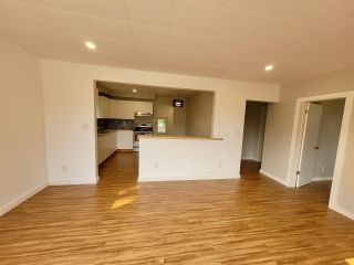 Photo 17: 439 VIEW STREET in Kaslo: House for sale : MLS®# 2460032