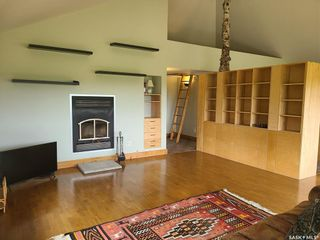 Photo 10: Boysen Acreage in Nipawin: Residential for sale (Nipawin Rm No. 487)  : MLS®# SK863185