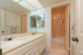 Photo 14: MISSION VALLEY Condo for sale : 3 bedrooms : 5865 Friars Rd #3303 in San Diego