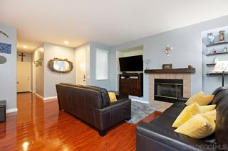 Photo 6: CHULA VISTA Townhouse for sale : 4 bedrooms : 2734 Brighton Court Rd #3