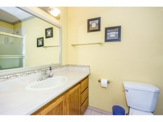 Photo 17: 17989 64 Avenue in Surrey: Cloverdale BC House for sale (Cloverdale)  : MLS®# R2201816