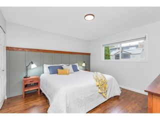 Photo 22: 32715 CRANE Avenue in Mission: Mission BC House for sale : MLS®# R2625904