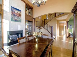 Photo 10: 4101 TRIOMPHE Point: Beaumont House for sale : MLS®# E4222816