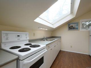 Photo 20: 834 Pears Rd in : Me Metchosin House for sale (Metchosin)  : MLS®# 864103
