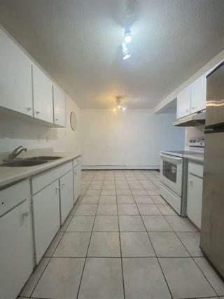 Photo 8: 106 10023 164 Street in Edmonton: Zone 22 Condo for sale : MLS®# E4264286