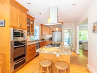 """Photo 19: 3878 W 15TH Avenue in Vancouver: Point Grey House for sale in """"Point Grey"""" (Vancouver West)  : MLS®# R2625394"""
