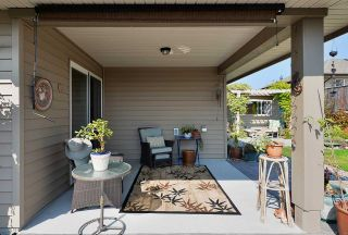 Photo 16: 5630 ANDRES ROAD in Sechelt: Sechelt District House for sale (Sunshine Coast)  : MLS®# R2497608
