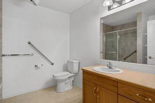 Photo 16: 215 78 McKenney Avenue: St. Albert Condo for sale : MLS®# E4237231