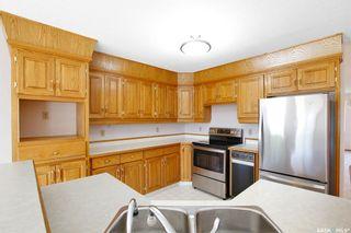 Photo 8: 3511 Apple Grove in Regina: Woodland Grove Residential for sale : MLS®# SK855453
