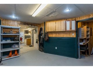 Photo 30: 33275 CHERRY Avenue in Mission: Mission BC House for sale : MLS®# R2580220
