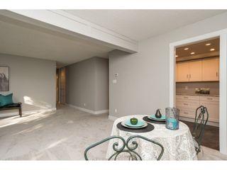 Photo 9: 203 1379 MERKLIN STREET in South Surrey White Rock: White Rock Home for sale ()  : MLS®# R2213848