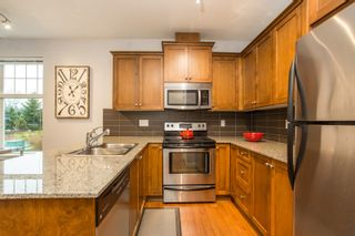 """Photo 21: 204 17712 57A Avenue in Surrey: Cloverdale BC Condo for sale in """"West on the Village Walk"""" (Cloverdale)  : MLS®# R2523778"""