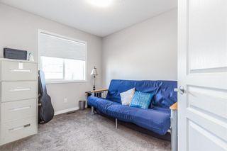 Photo 22: 440 Auburn Bay Avenue SE in Calgary: Auburn Bay Semi Detached for sale : MLS®# A1092990